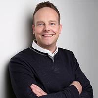 Markus Grieger